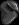 Cyborg(grey)iconRotR