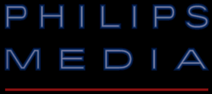 Philips Interactive Media.