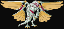 059-Creagrin