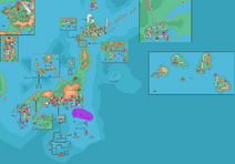 Current M0 Map 8-3-2020