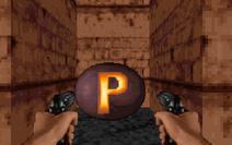 Pballgame 95