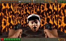 Scottsmysticalheadgame 95