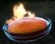 Hotporridge 13