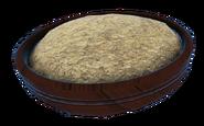 Porridge 13