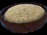 Priest Porridge