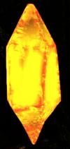 Largecrystal 13