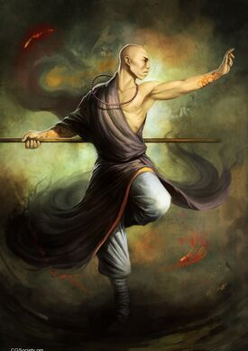 Shaolin-monk-by-acerb