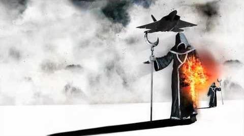 Magicka Vietnam - Welcome to the 'nam! (Soundtrack)