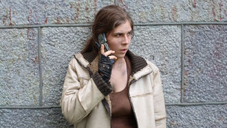 Yvonne call 2