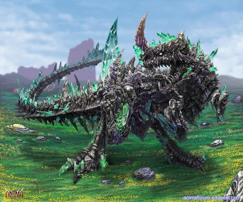 Stone Dragon | World of Dawn Wiki | FANDOM powered by Wikia