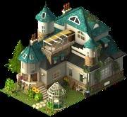 Villa Magnifica3