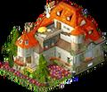 Chateau Amor2.png