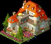 Chateau Amor2
