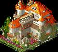 Chateau Amor3.png