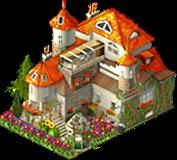 Chateau Amor3