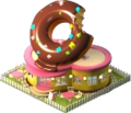 Donut Shop2.png
