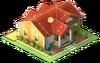Prefab Home1