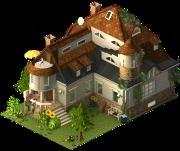 Villa Magnifica1