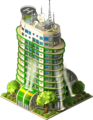 Distinctive High-Rise4.png