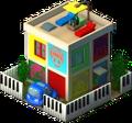 Bohemian Cube3.png