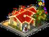 Winter Home1