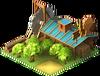 Lumber Mill1