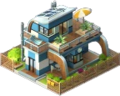 Bow-Style Villa1.png