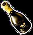 Champagne V.png
