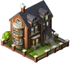 Urban Cottage3