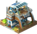 Bow-Style Villa2.png
