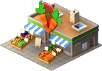 File:Vegetable Stand1.png