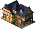 Bavarian Cottage3.png