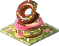 Donut Shop1.png