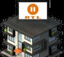 RTL II Loft