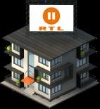 RTL II Loft1