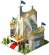 City Hall8