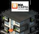 Boacompra