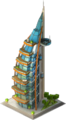 Biotower4.png