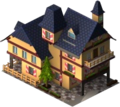 Bavarian Cottage4.png