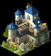 Villa Magnifica4