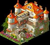 Chateau Amor4