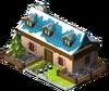 Alpine Lodge1
