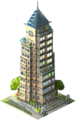 Condo Tower3.png