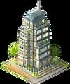 Condo Tower1
