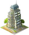 Condo Tower1.png
