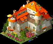 Chateau Amor1