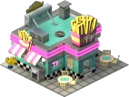 File:Hollywood Diner1.png