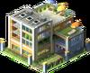 Apartment Complex1