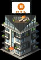 RTL II Loft3