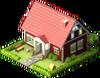 Scandinavian House1
